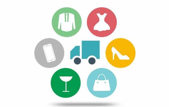 淘宝店铺客服优化工作,哪些需要提前做好?