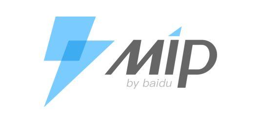 MIP支持熊掌号登录啦,你想要的效果这里都有