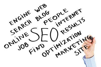 如何做好网站SEO优化工作?