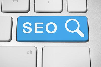 做网站如何积累SEO资源?