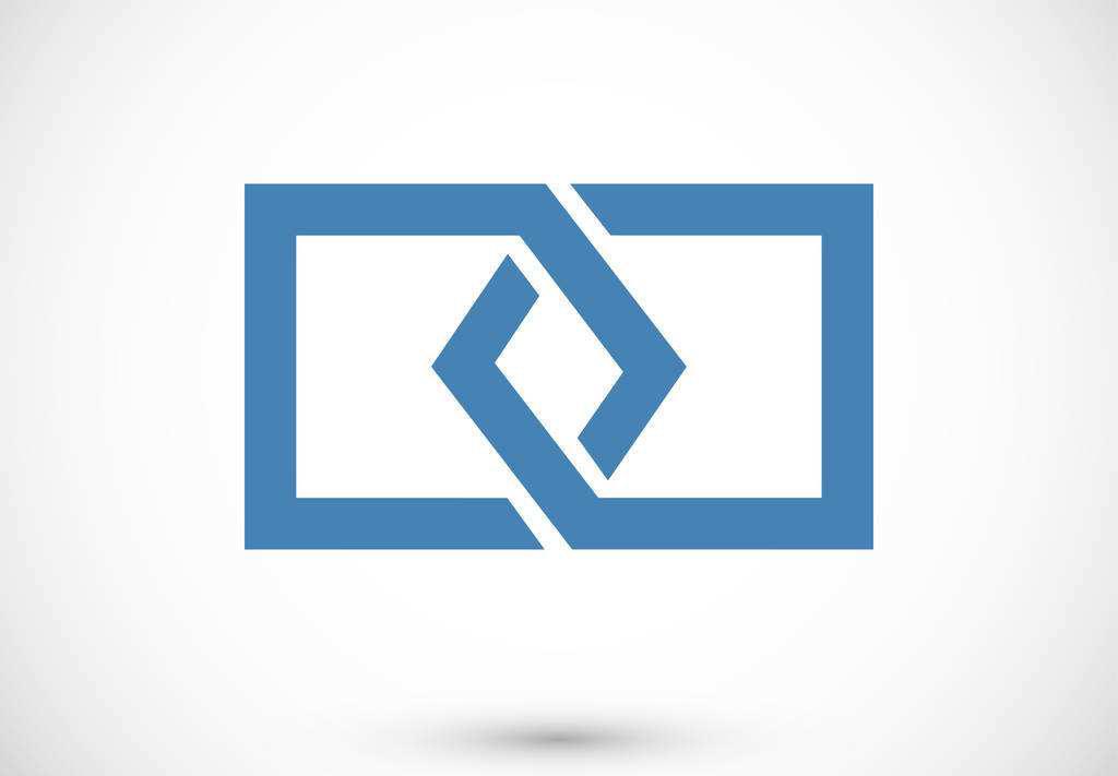 网站外链优化和链接基本知识