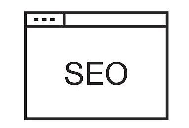 什么样的SEOer才能做好大型网站的优化?