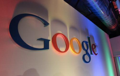 谷歌升级搜索策略, SEO聚合类网站得变招了