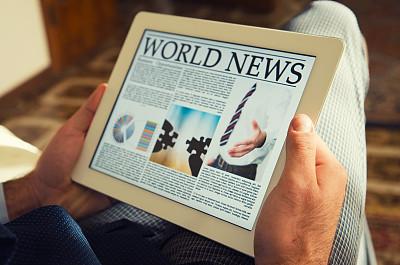 什么是新媒体营销?新媒体运营都需要做些什么?