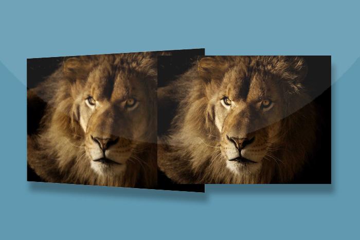 jquery鼠标hover实现图片放大带视觉差特效代码
