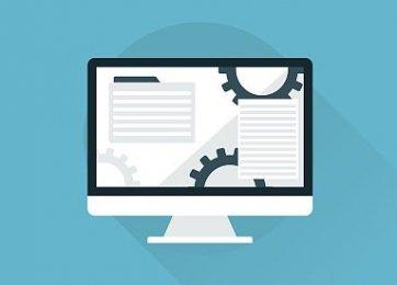 网站优化如何形成一个有效的策略