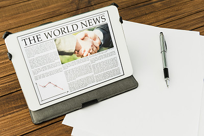 你对新媒体广告了解多少?移动营销新时代已经来临!