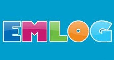 Emlog html5视频播放器插件html_mp4