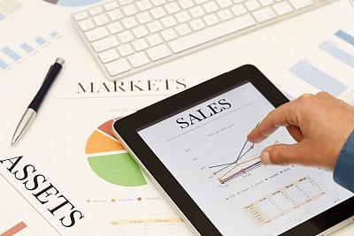 竞价推广常用数据报表问题分析