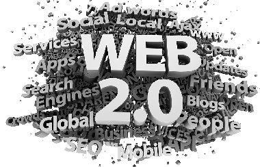 网站搜索引擎优化,值得关注的4个发展动向!