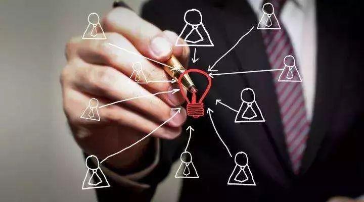 新媒体信息流广告用户越来越不买帐、营销效果难以提升,还有招吗?