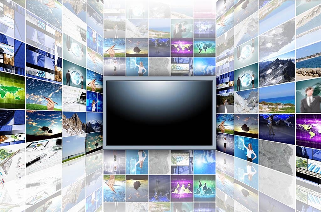 新媒体营销做好现状评估的三要素法