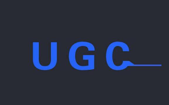 UGC在网站SEO优化中发挥的作用