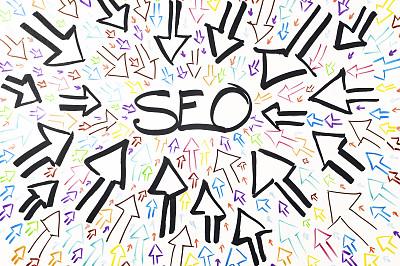 在做SEO优化什么样的因素会影响到网站排名