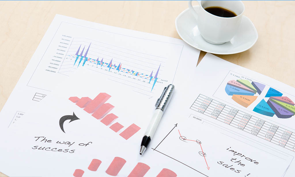 网络营销策略你都知道多少?十五条营销策略