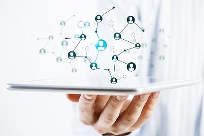 美容整形医疗行业做网络营销的几条技巧