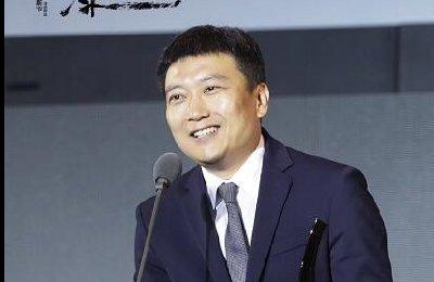 """雪暴 新浪潮奖是什么,电影《雪暴》斩获釜山电影节""""新浪潮奖"""""""