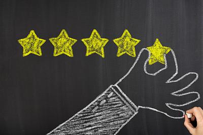 2019淘宝网评价新规则全新解读,了解全新的评价规则