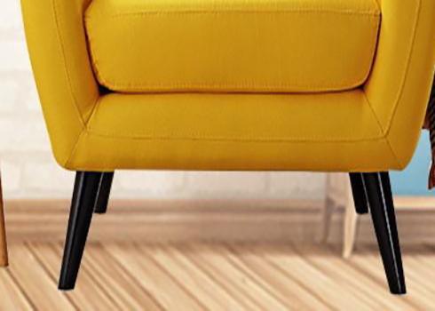 干货:家具类目直通车的优化技巧,新手必看