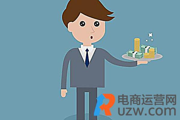 网购到台湾淘宝集运时间要多久呢?