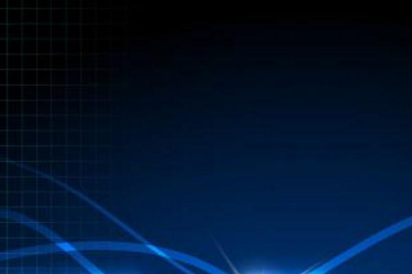 淘宝接单平台:淘宝店铺类目怎么设置