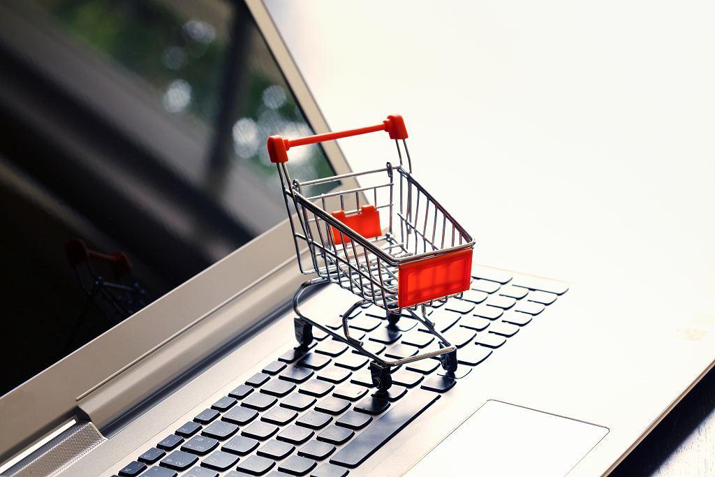 电商客服与客户沟通的几大小技巧!
