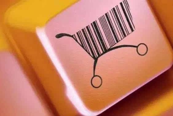 淘宝运营如何利用预售来为店铺做引流?