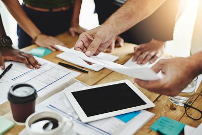 电商运营是做什么,做好电商运营的十个步骤