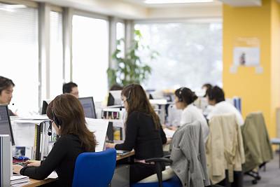 淘宝代运营双12网店客服如何提高转化率