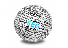 网站改版和更换模板对SEO的影响