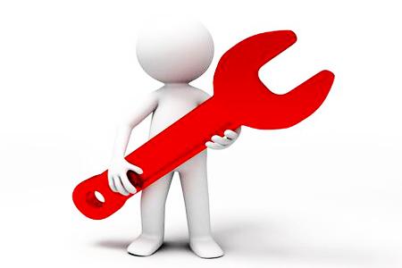 网站优化不要只关注KPI考核,忽略用户搜索意图!