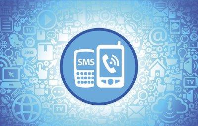 新媒体营销中小微企业可参考的几个移动营销运营方式