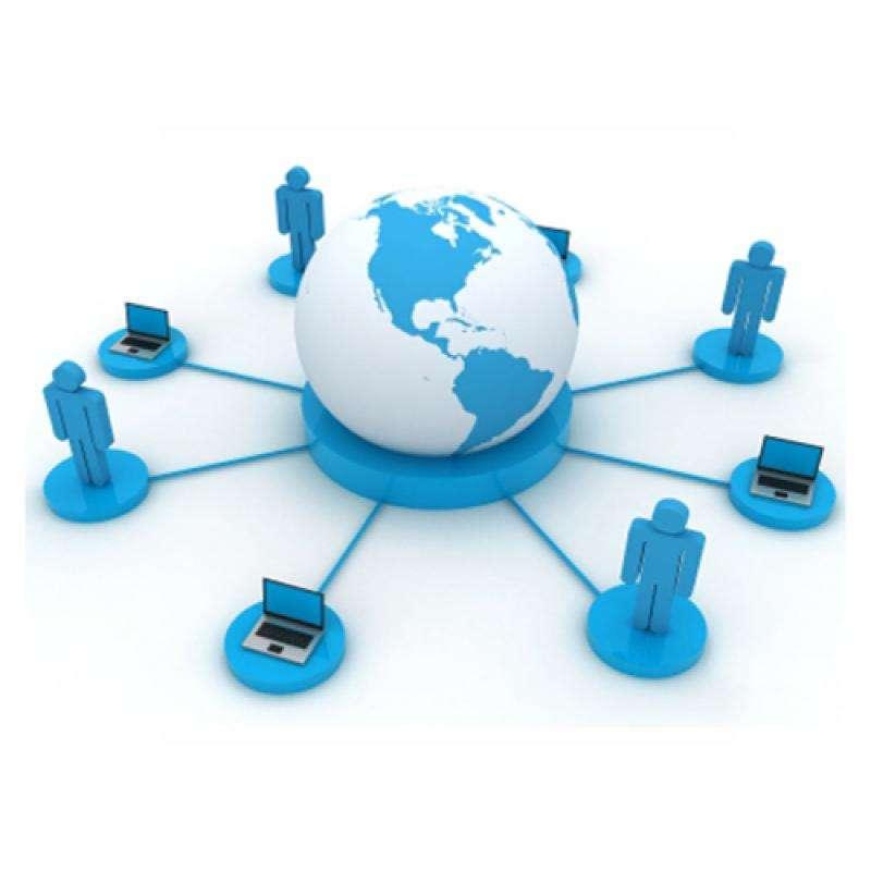 新手推广必须掌握的网络推广基础知识