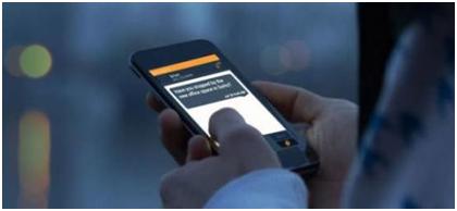 如何用热点事件引流到微信公众账号的方法