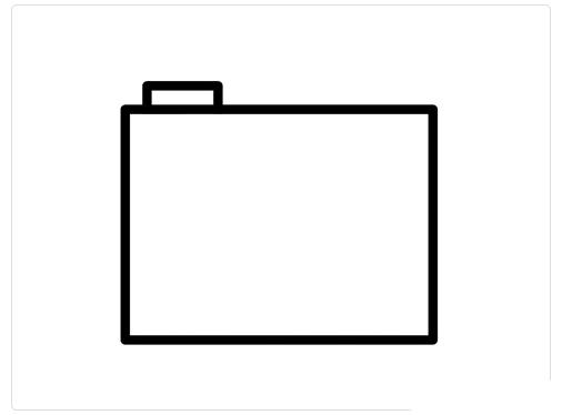 织梦栏目伪静态后仍然自动生成空文件夹的解决方法