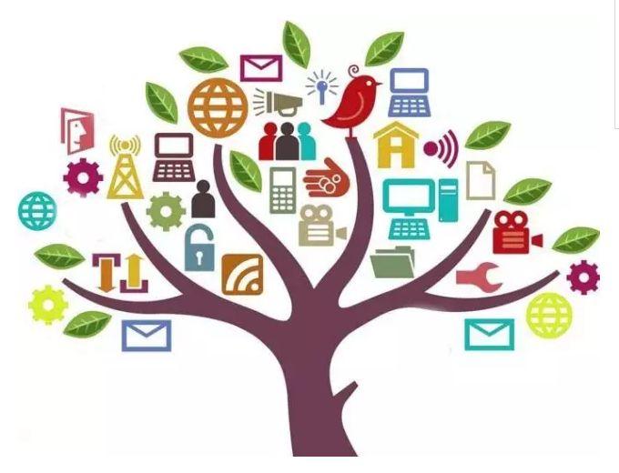 关于学习网络营销五大要点