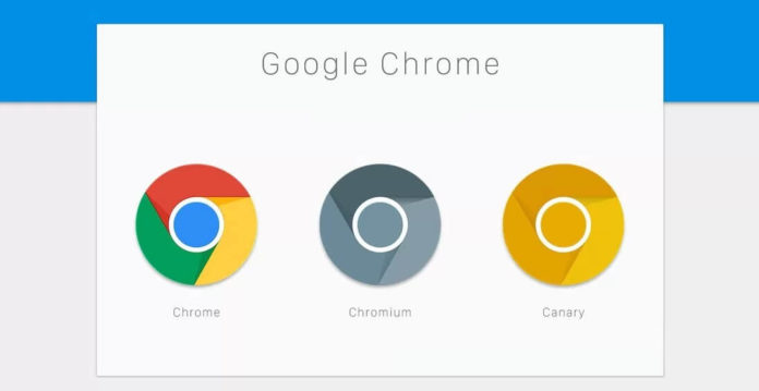 谷歌正在Chrome上测试单标签模式新界面